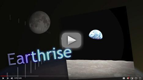 Earthrise Video