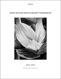 JSPW 2011-2012  Cover