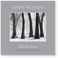 Recollections by John Sexton