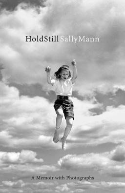 Sally Mann Hold Still